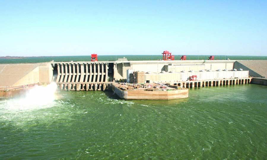 barrage_hydroelectrique_merowe_dam