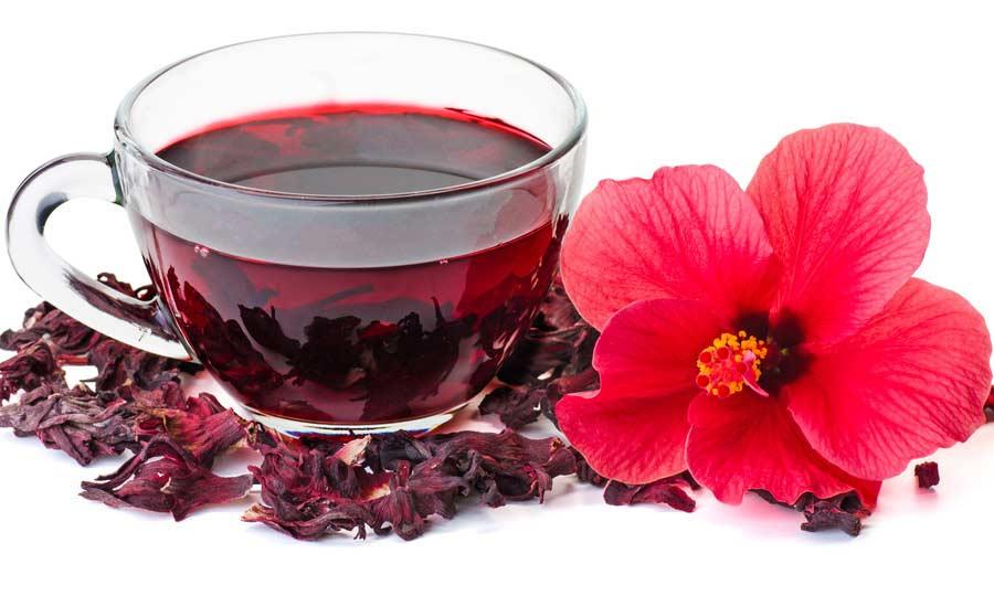 boisson_karkade_a_l_hibiscus