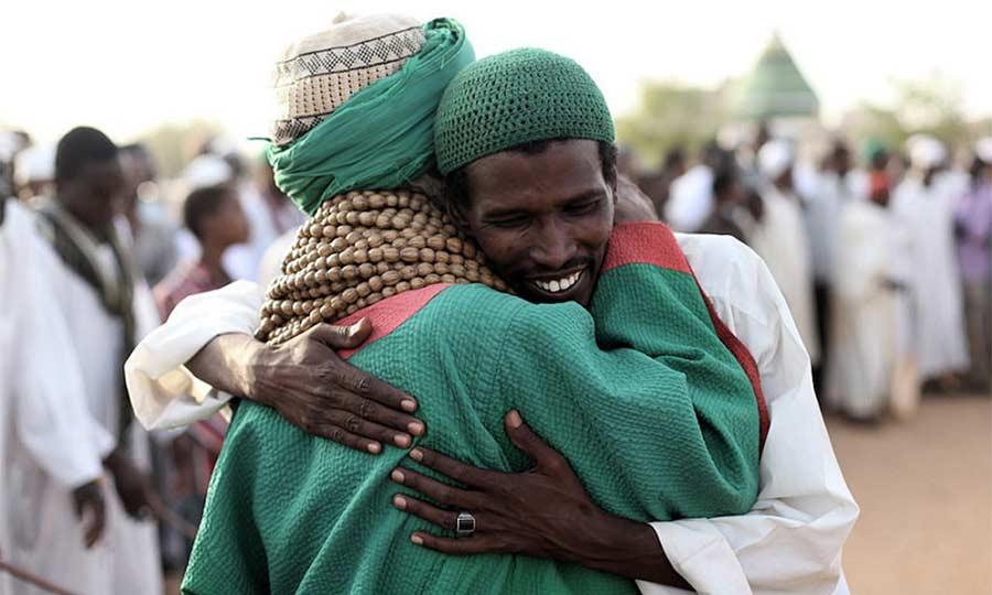 celebrations_sufi