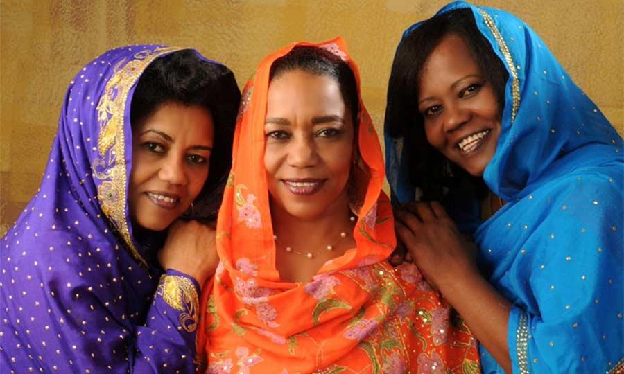 groupe_de_chanteuses_al-balabil_les_rossignols_du_soudan