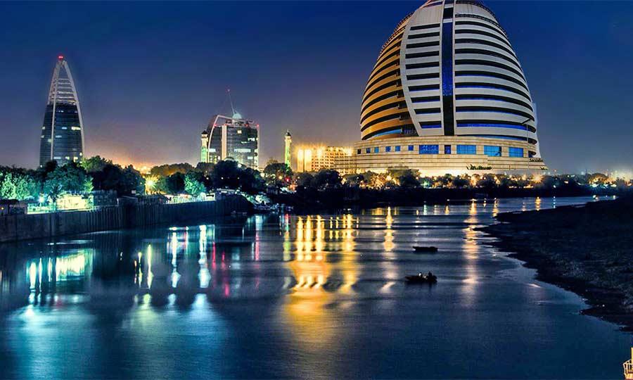 hotel_corinthia_khartoum
