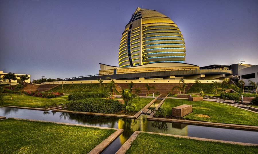 hotel_corinthia_khartoum_2