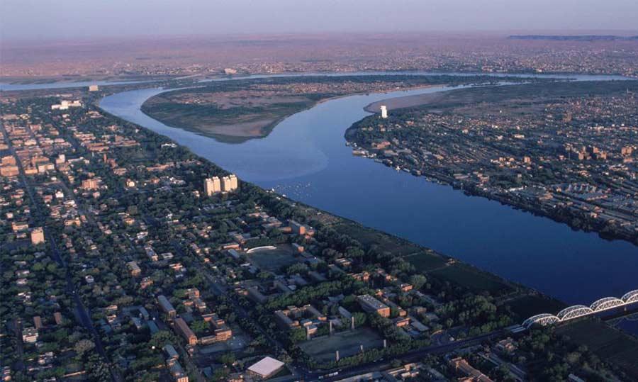 le_fleuve_nile