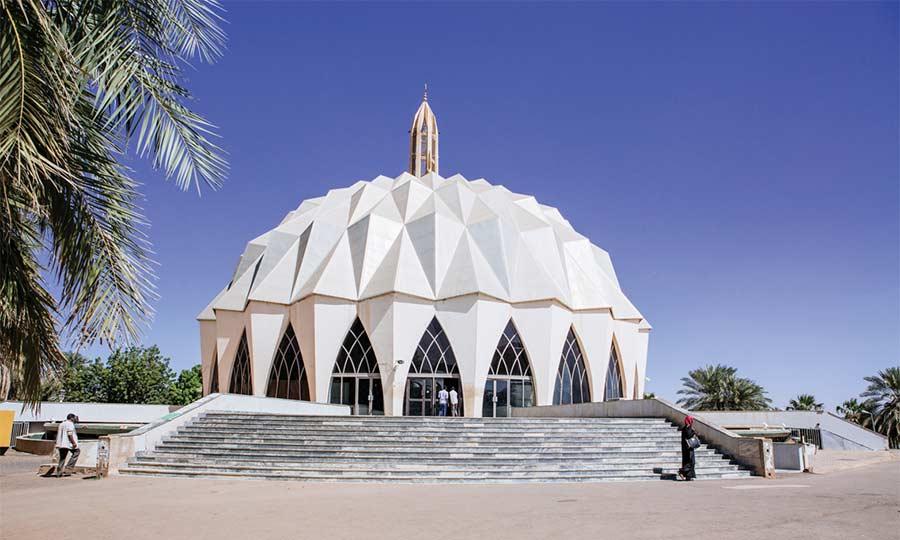 mosquee_al-nilin_a_omdurman